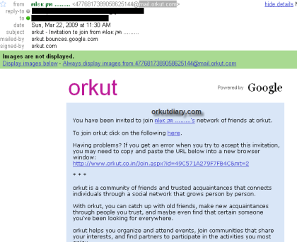 orkut-original-mail