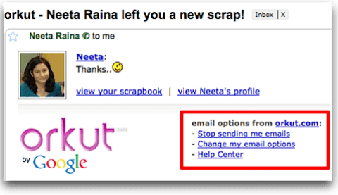 Orkut_s New Email Notifications-1.png