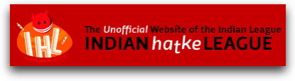 virgin-indian-hatke-league