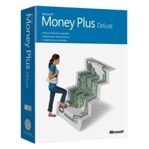 money2008_deluxe