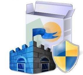 ms_security_essentials