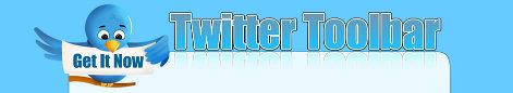 twitter_toolbar2
