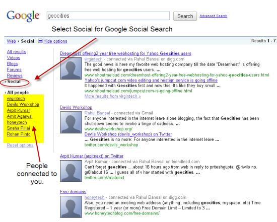 google_social_search