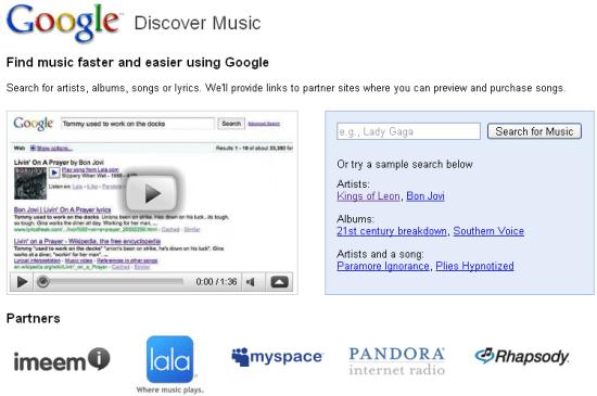 google_musicsearch1