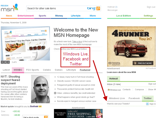 msn_homepage_new