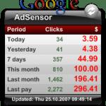 windows-7-sidebar-gadget-application-google-adsense1