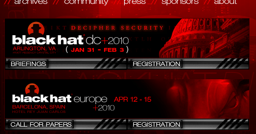 blackhat_tech