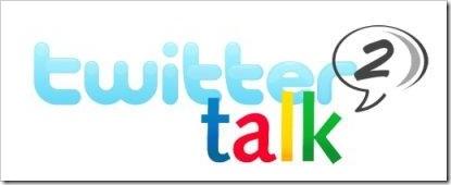 twitter-2-talk-logo
