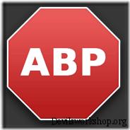 adblock_plus