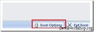 excel-checkbox-1