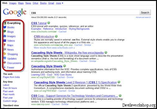 Google_search_new_layout