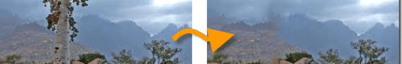 FileNFolder shortcut