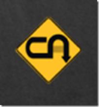 Cult_Affair_Logo