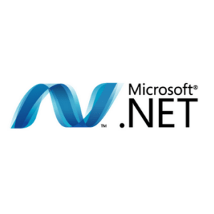 microsoft .net framework 4.5 full download offline