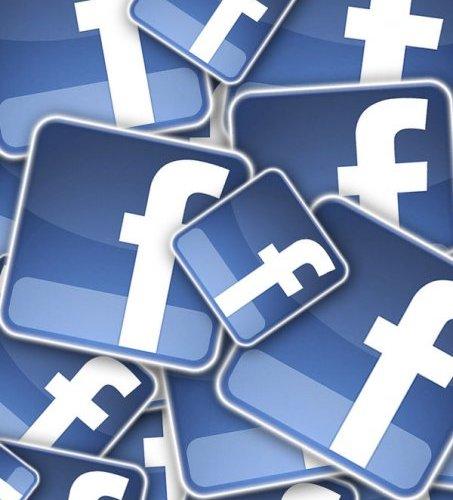 facebook buying 15 companies in 2011