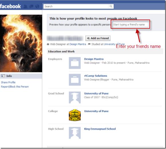facebook-preview3