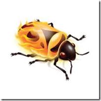 firebug_thumb