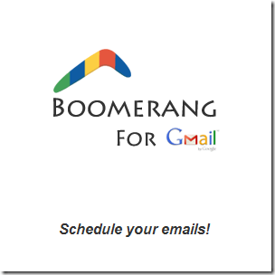 schedule_gmail_Boomerang