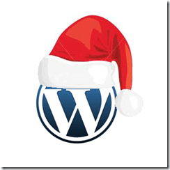 WordPress 3.1 RC 1