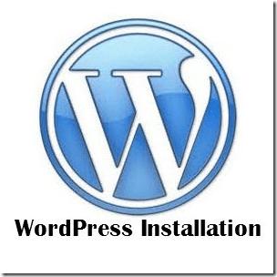 wordpress_installation_series