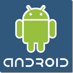 DW android1