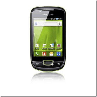 DW android2