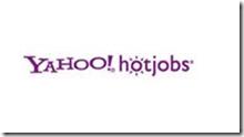 yahoo_hotjobs