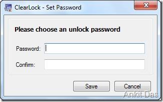 DW clearlock_2