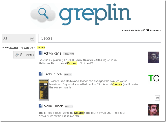 Greplin_search_results