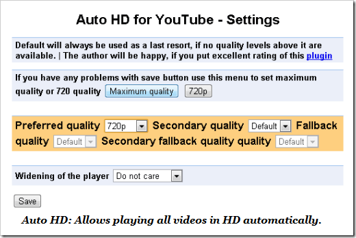 YouTube_extension_Auto_HD