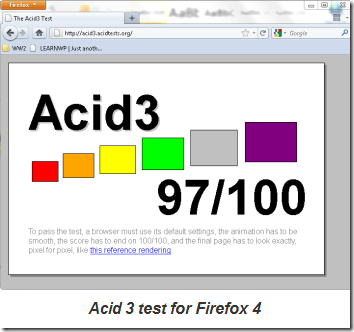 acid3_test_FF4