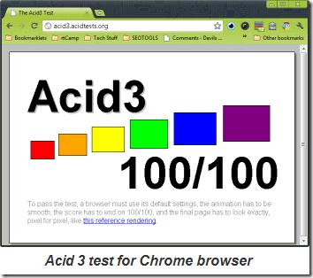 acid3_test_chrome