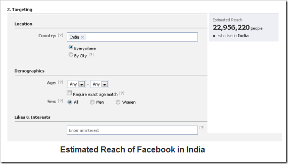 Facebook_India