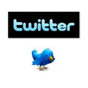 Twitter_new_logo_thumb.png