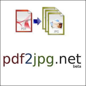 pdf2jpg_online_tool