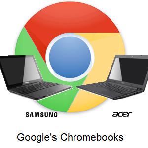 Google_Chromebook