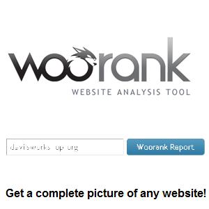 woorank_logo