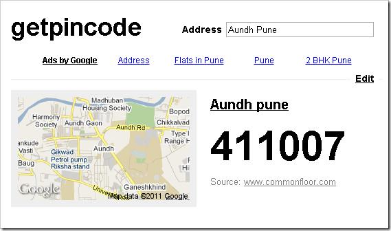 getpincode_india