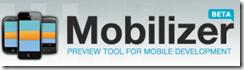 mobilizer 1