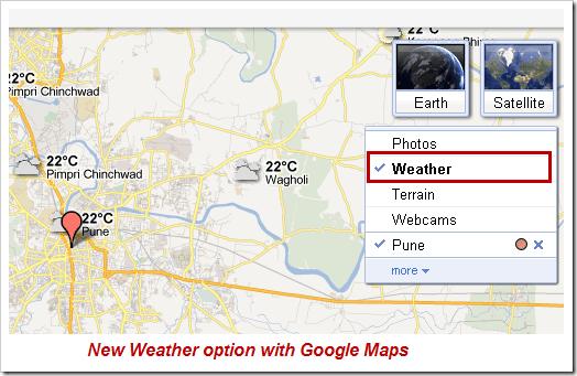 Google_maps_weather