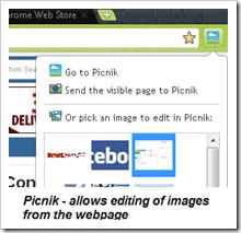 Picnik_screenshot