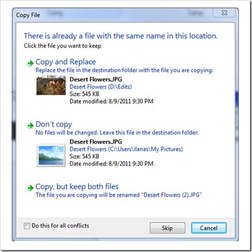 Windows8_filemanagement_copywin7