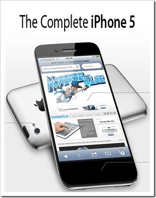 iPhone5_rumor