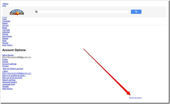 Google_Search_Break