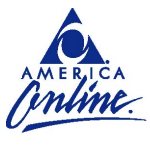 AOL_Logo_small