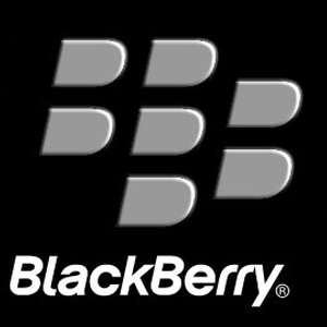 BlackBerry_logo_Down
