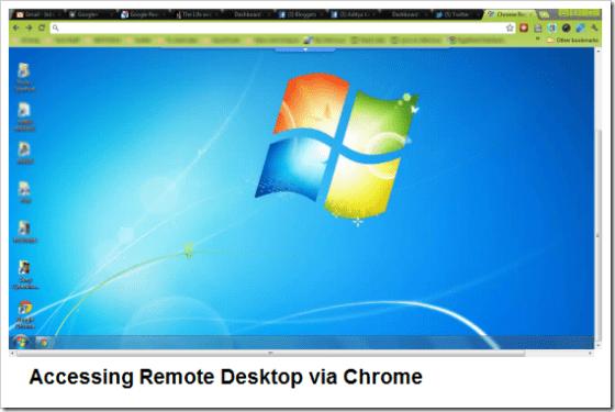 CHrome_remote_desktop_verified