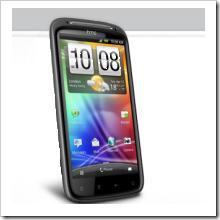HTC_sensation_xe