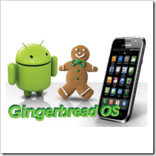 Samsung_Galaxy_Plus