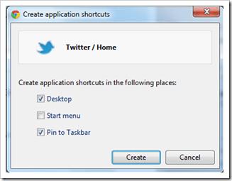 chrome-app-shortcuts